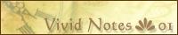 aoko:mode presents compilation album Vivid Notes:01