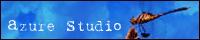 azure studio web