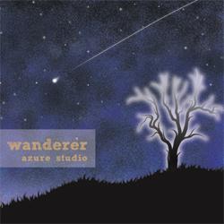 「wanderer」
